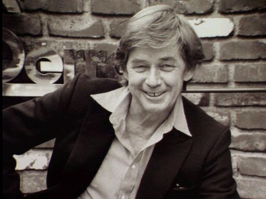 Dearly departed tours hollywood findadeath addition waltons actor ralph waite 1928 2014