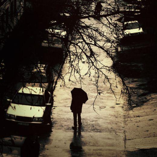 felicia simion ineedchemicalx fotografia pessoas silhuetas sombras luzes