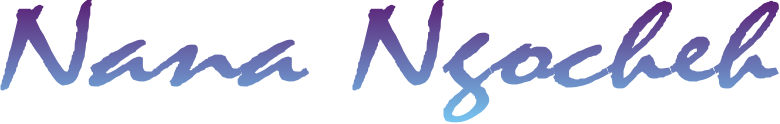 Nana Ngocheh