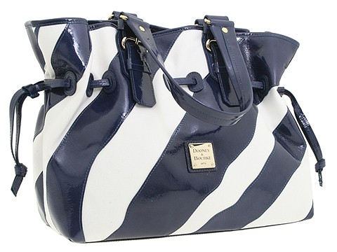 Dooney and Bourke handbags
