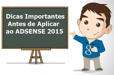 Dicas-Importantes-Adsense-2015