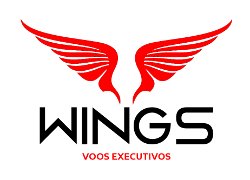 WINGS - Voos Executivos