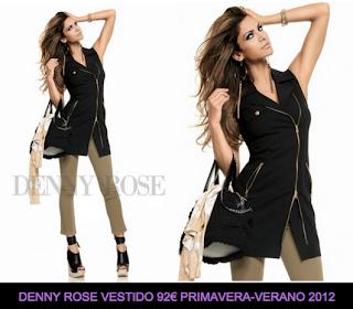 Vestidos-Denny-Rose-PV2012