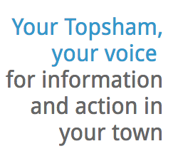 Topsham Community Association