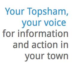 Topsham Community Association