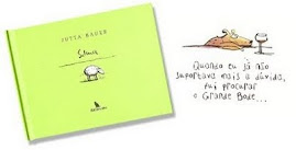 "Disponível na nossa biblioteca escolar: ""Selma"", de Jutta Bauer (Editora Gatafunho)"