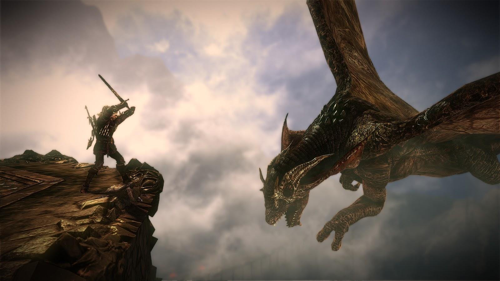 aliens versus predator 2 игра скачать торрент