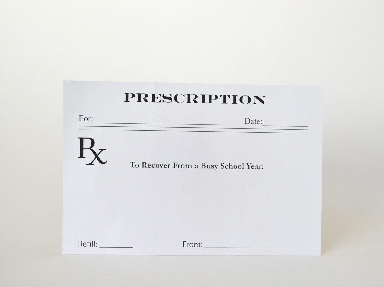 labels blank prescription pictures to pin on pinterest pinsdaddy. Black Bedroom Furniture Sets. Home Design Ideas