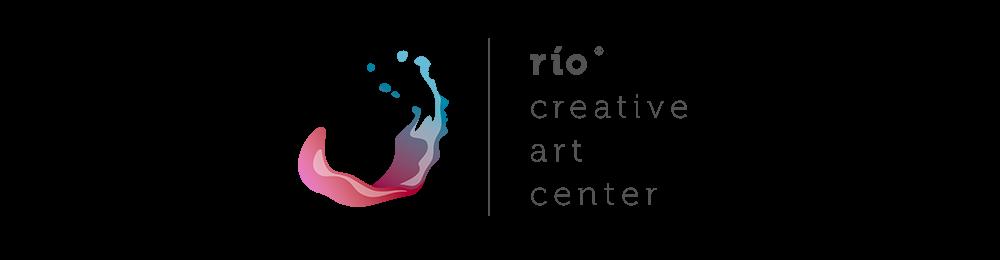 Arte en Río