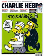 Charlie Hebdo: Zavražděni kvůli kresleným vtipům