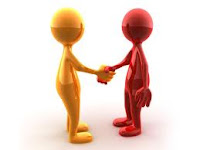multinivel, mercadeo en red, empresario multinivel exitoso, como tener exito en multinivel, formacion profesional en multinivel, comunicacion efectiva, como prospectar en multinivel