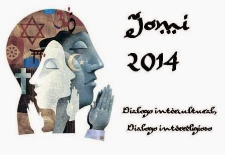 JOMI 2014