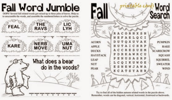 Disney Word Search Puzzles Level 1
