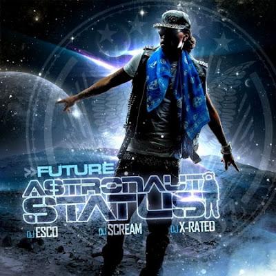 Future - Deeper Than The Ocean Lyrics