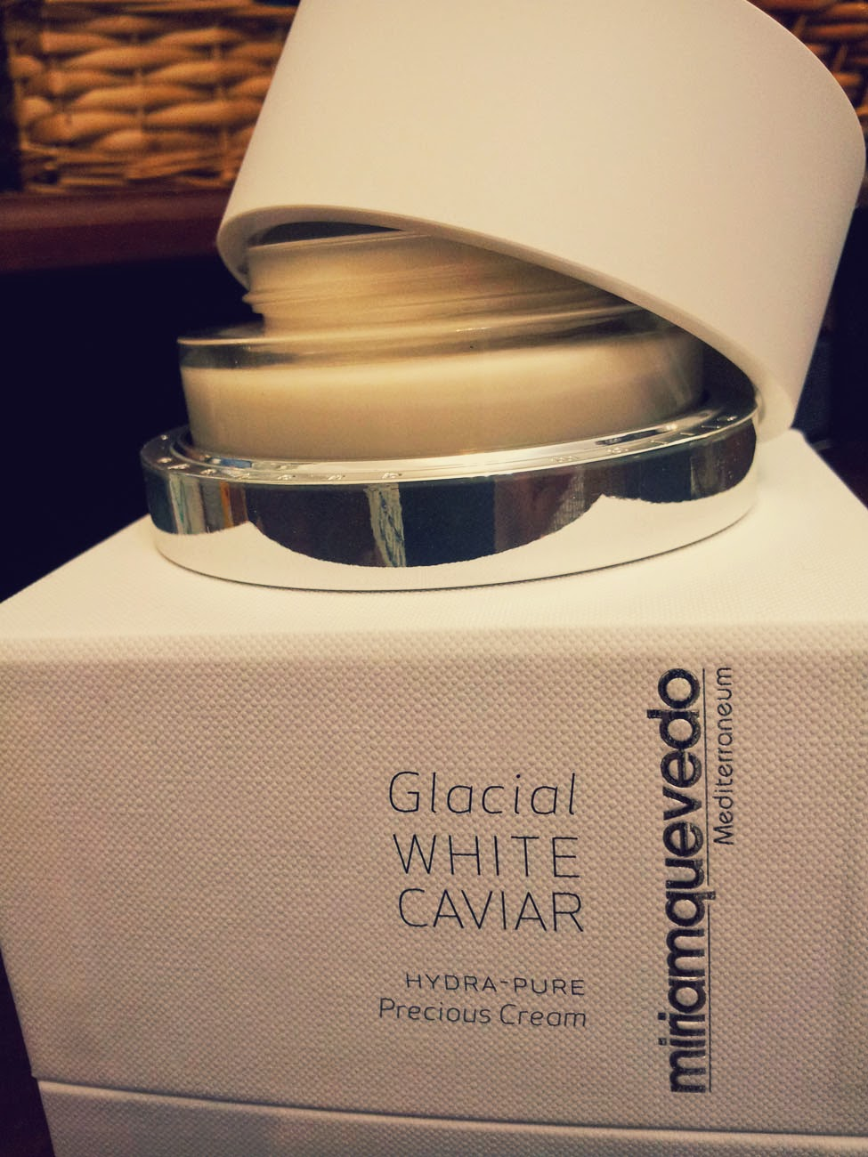 glacial+white+caviar