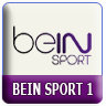 beinSport1