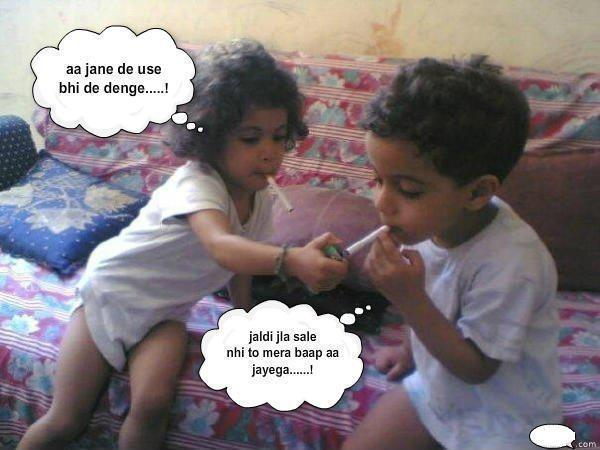 View full size more funny images for facebook in hindi funny cigar