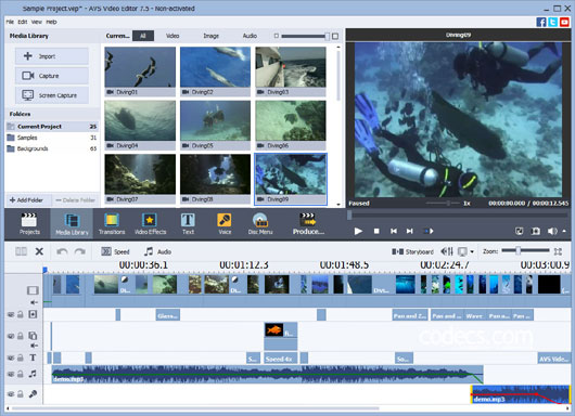 Best Free Video Editing Software Programs for 2018