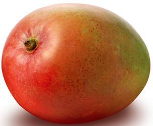 Foto de Mango - fruta