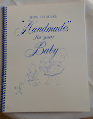 Handmades Design Book