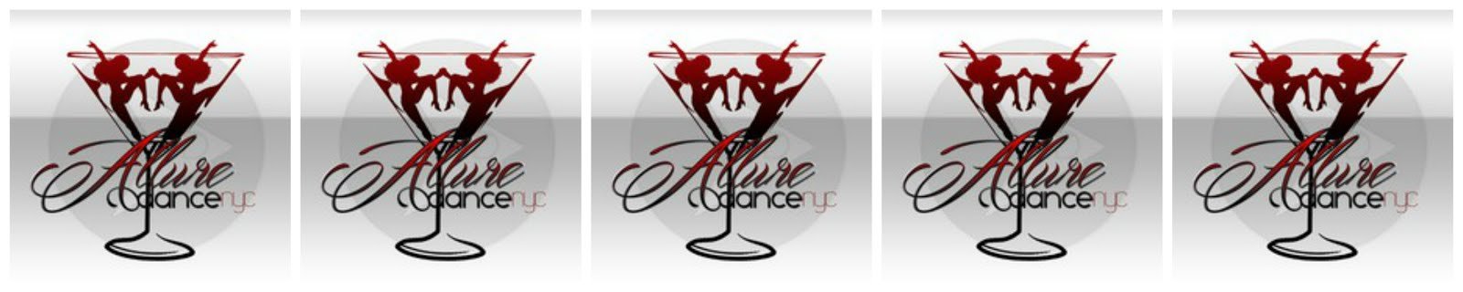 Allure Dance NYC