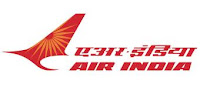 Air India Express Customer Care Number