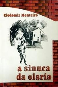A SINUCA DA OLARIA (1980)