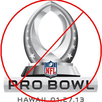 Ramview Rams Report 12 27 No Rams In Pro Bowl