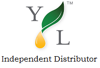 Young Living- Pam Lauzon