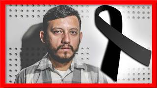 Encuentran asesinado en el DF a Rubén Espinosa Becerril; el periodista había huido de Veracruz