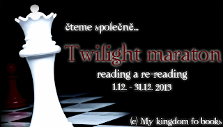 http://my-kingdom-of-books.blogspot.cz/2013/11/mesic-s-twilight-sagou.html