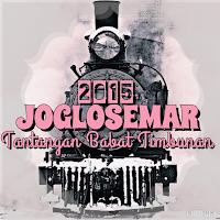 Joglosemar RC 2015
