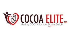 Cocoa Elite