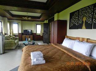 Hotel Murah Jimbaran - 3 Princess Boutique Hotel & Spa