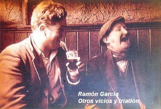 RAMON GARCIA.