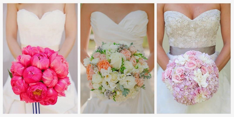 quanto costa il bouquet della sposa