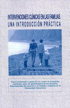 Segundo libro publicado