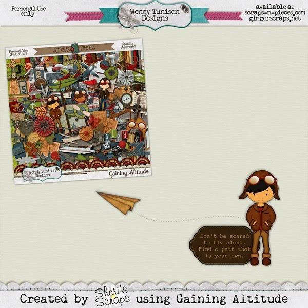 http://1.bp.blogspot.com/-yFZqBWY6H4A/UypSd-7htZI/AAAAAAAACyo/S6U6JwCDBpY/s1600/ss_GainingAltitude_cluster_preview+(Copy).jpg