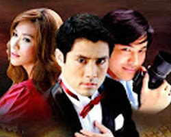 Sobin Beisach សុបិន្តបីសាច [22 End] Loy9online.blogspot.com Part - 22 - [ 22 part(s) ]