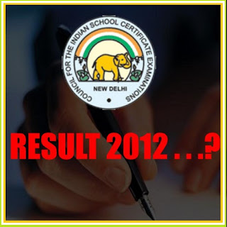 10th results 2012 SSC marks board in Orissa/AP/Karnataka/Maharashtra CBSE released notifications