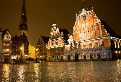 Europe-Riga, Latvia-world travel agency-around the world family travel with kids blog
