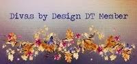 Divas by Design DT Member