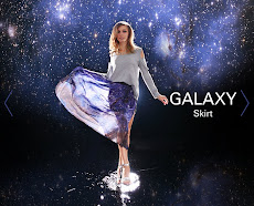 Galaxy Trends Here