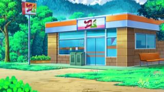 Mercado Pokémon Pok%25C3%25A9_Mart_anime