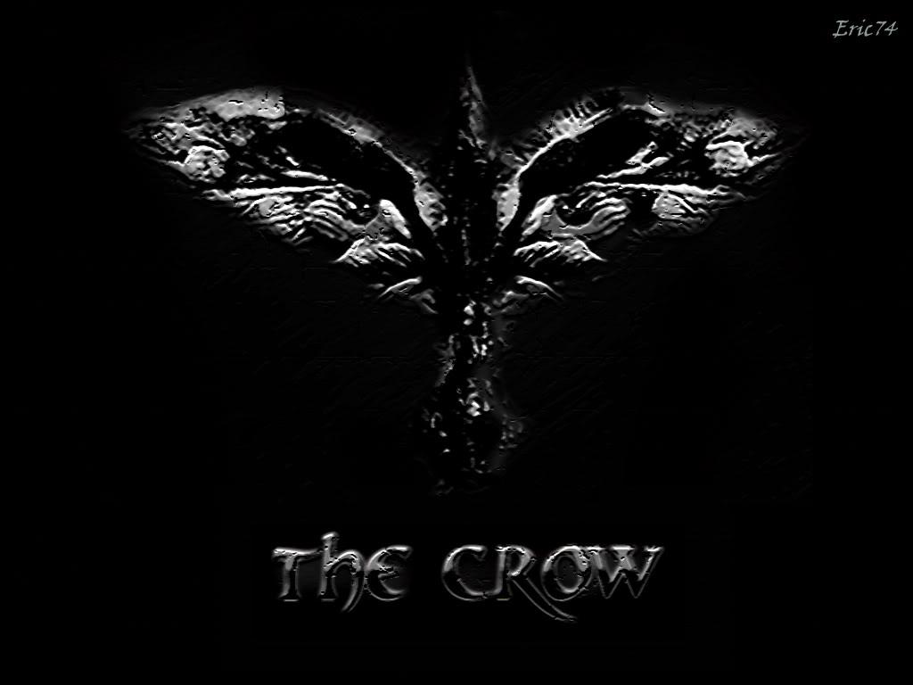 http://1.bp.blogspot.com/-yFccQGoI-Ec/TnDBfg3sHUI/AAAAAAAAAJI/0PBWuvqV3BA/s1600/crow-backgrounds-8-714870.jpg