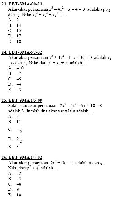 soal-soal+persamaan+kuadrat+8.jpg