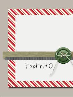 http://fabfridaystampinchallenge.blogspot.com/