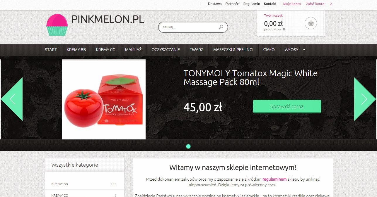 http://pinkmelon.pl/