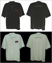 Insaf Malaysia T-Shirt