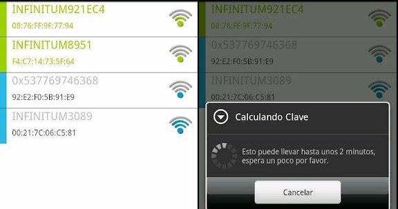 Wifi Unlocker Apk - Hack Wifi di Android | CARA BOBOL WIFI ...